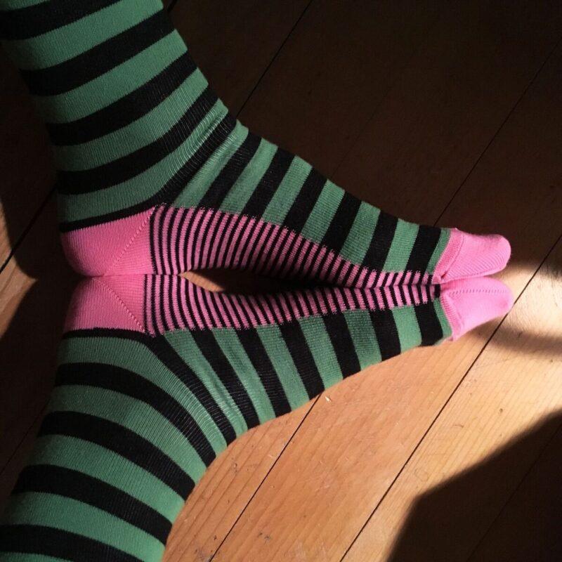FRANCIS et SON AMI, Socken, farbige Socken, bunte Socken, gemusterte Socken, Wadensocken, Socken Herren